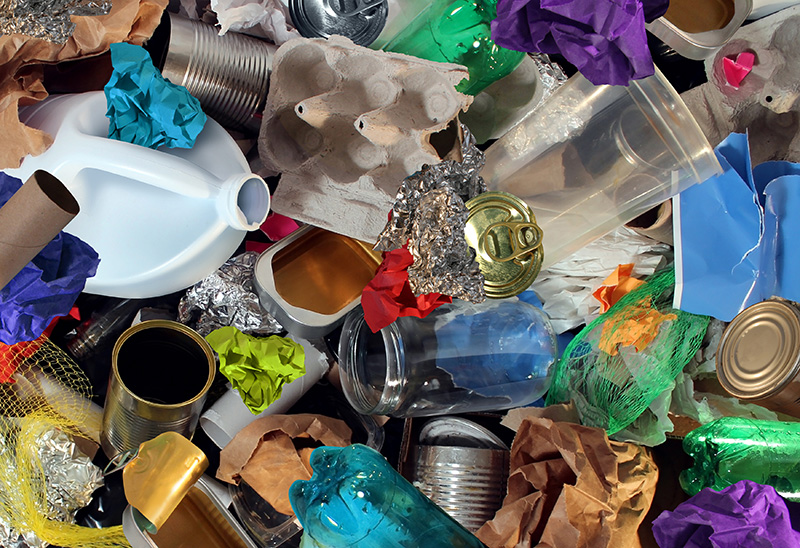 Improving-your-waste-management-in-2021