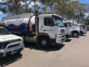 Waste Removal Sydney